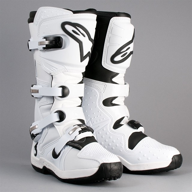 CROSSLAARS ALPINESTARS TECH 3 SUPERWIT