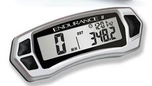 Trail Tech Endurance II