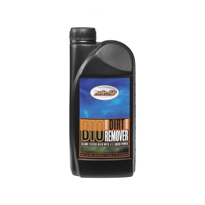 Bio Dirt Remover