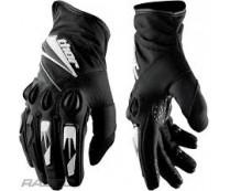 Thor insulated glove